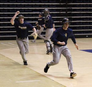 Augustana baseball ready for 2015 season