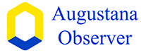 Augustana Observer